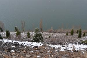 neve e auga