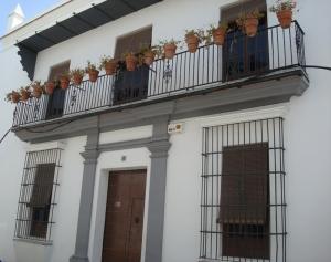 Casa Museo Zenobia-Juan Ramón Jiménez