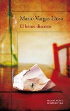 el-heroe-discreto-9788420414898