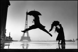 Cartier Bresson y el instante ideal