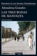 las-tres-bodas-de-manolita-9788483838457
