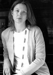 Cristina Sánchez-Andrade