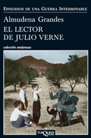 lector_julio_verne_big