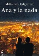 Ana_nada