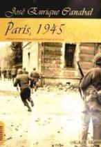 PARiS-1945-i1n6138403