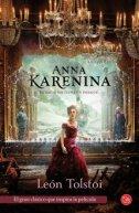 portada-anna-karenina_med