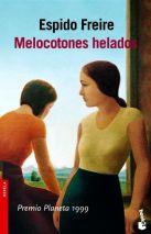 melocotones-helados-9788408065166