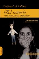 Portada_Senuelo_2
