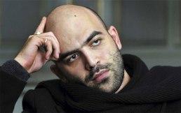 Roberto Saviano vive perseguido por la Camorra a raíz de la publicación de Gomorra
