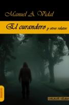 curandero_ManuelVidal