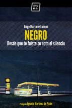 negro_1000_f3212fb7-3947-4cc3-b231-c8c43d01ee38_grande