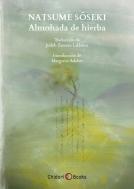 Almohada_Hierba_David_González_Chidori_Books_424x600
