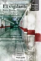 El-vigilante-Peter-Terrin-201x300@2x