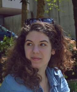 A betanceira Lidia Gómez gañou a última edición do Premio Biblos