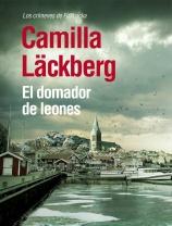 camilla_lackberg_964_620x820
