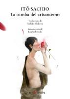 LaTumbaDelCrisantemo_DavidGonzález_ChidoriBooks-600x424-424x600