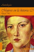 mujeresHistoria2