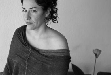 Guadalupe Nettel se hizo con el Premio Herralde de Novela 2014 con Después del invierno