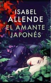 EL_AMANTE_JAPON_S