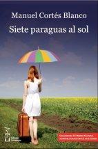portada_siete_paraguas