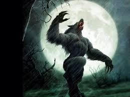 """""""El olor de la bestia"""" presenta la vuelta del hombre lobo"""