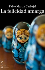 felicidadAmarga