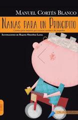 NanasPortada