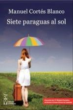 PortadaSieteParaguasSol