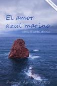 El amor azul marino 1- Edición kindle