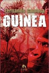 guinea-portada