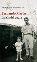 La_isla_del_padre