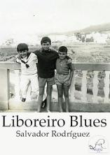 liboreiro-blues