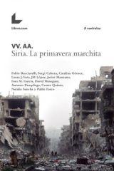 siria-la-primavera-marchita