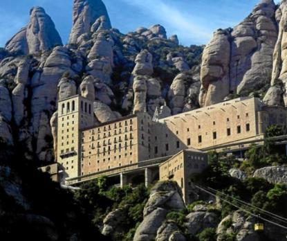 """Falsa identidad"" se inicia en Montserrat"