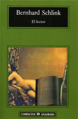 libro_1361057918