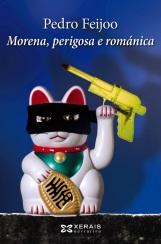 morena_perigosa_e_romanica