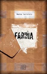 FARINA_PORTADA