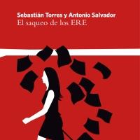 """Entrevista Antonio Salvador: """"Cuantos más casos de corrupción, más diezmadas están las redacciones para investigar"""""""
