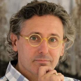 """Antonio Salvador es coautor de """"El saqueo de los ERE"""""""