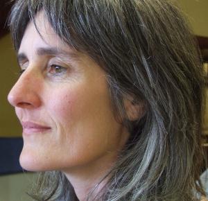 Marisé Barreiro es experta en cursos de escritura expresiva