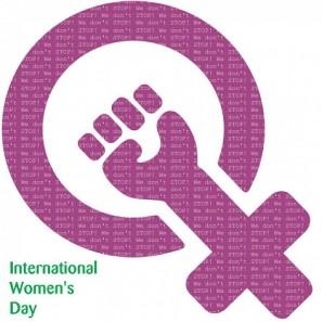 dia-internacional-de-la-mujer_886