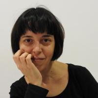 """Entrevista Pilar Adón: """"Si un traductor hace un buen trabajo, engrandece el texto con la belleza de su prosa"""""""
