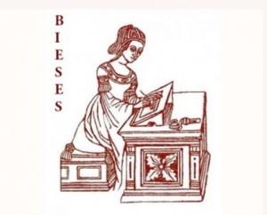 Proyecto BIESES, de recuperación de la bibliografía de mujeres desde la Edad Media hasta el siglo XVIII