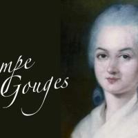 Mujeres en la historia. La Ilustración