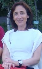 Mª Carmen Marín Pina