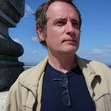 "José Manuel Fernández Argüelles, autor de ""Saxfem"""