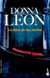 13170-la-chica-de-sus-sueos-leon-donna