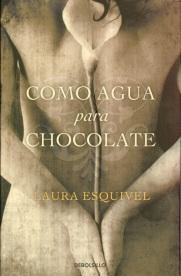 libro_1322012955