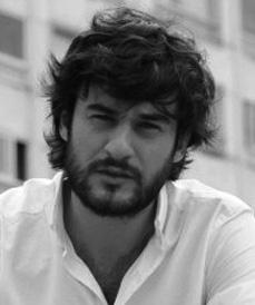 """Manuel Jabois, autor de """"Nos vemos en esta vida o en la otra"""""""