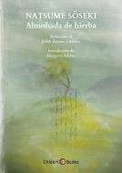 almohada_hierba_david_gonzc3a1lez_chidori_books_424x600